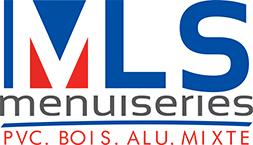 MLS Menuiseries
