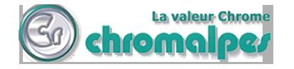 Chromalpes