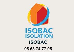 sobac isolation
